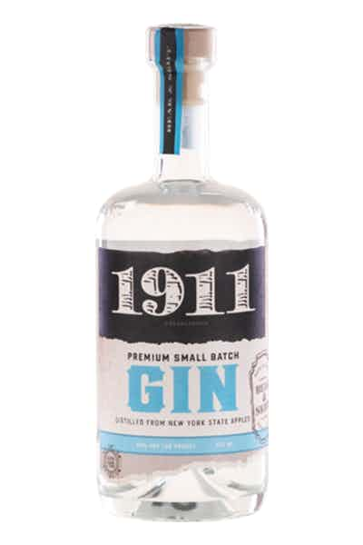 1911 Gin