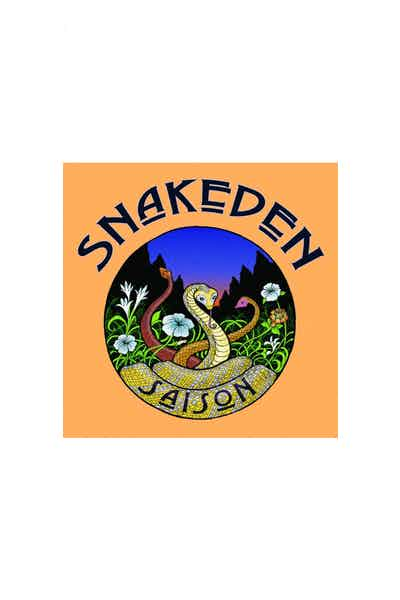 7 Locks Snakeden Saison