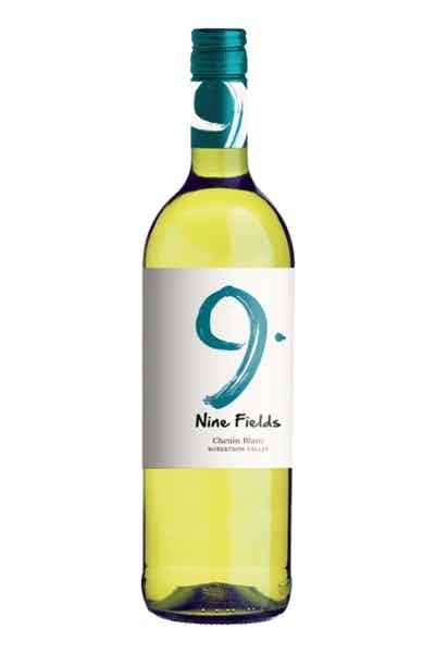 9 Fields Chenin Blanc