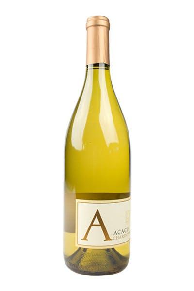 A By Acacia Chardonnay