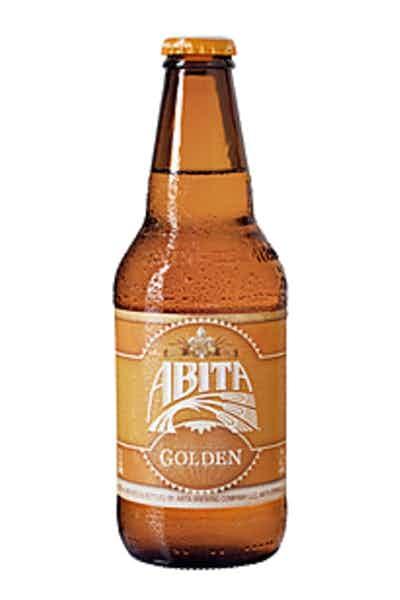 Abita Golden