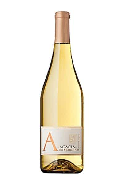 Acacia Chardonnay Unoaked