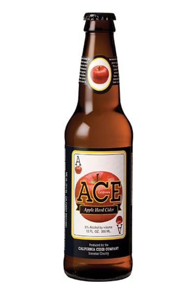 Ace Apple Cider