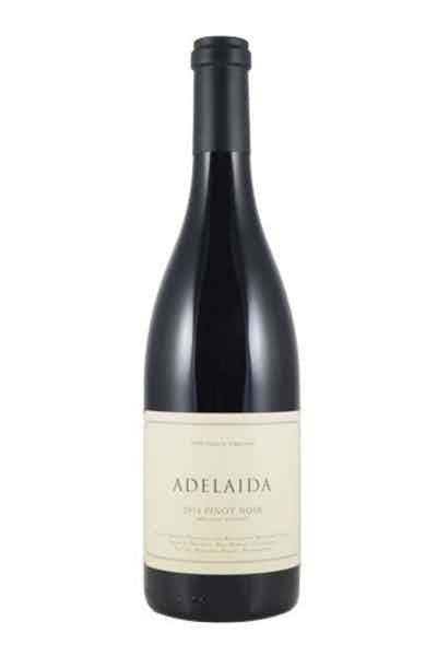 Adelaida 2014 Pinot Noir