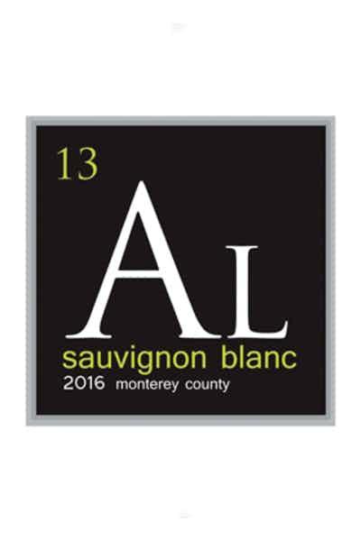 AL Sauvignon Blanc