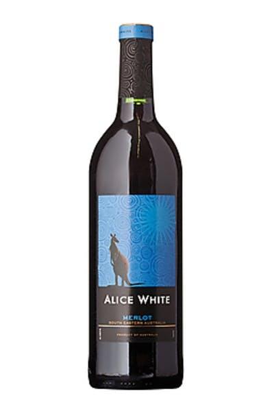 Alice White Merlot