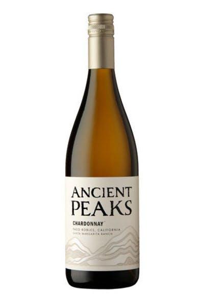 Ancient Peaks Chardonnay
