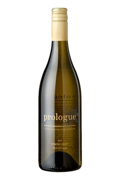 Anderson's Conn Valley Vineyards Prologue Chardonnay