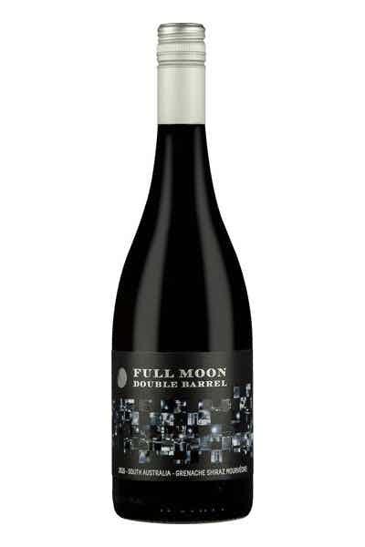 Andrew Peace Full Moon Grenache-Shiraz-Mouvedre