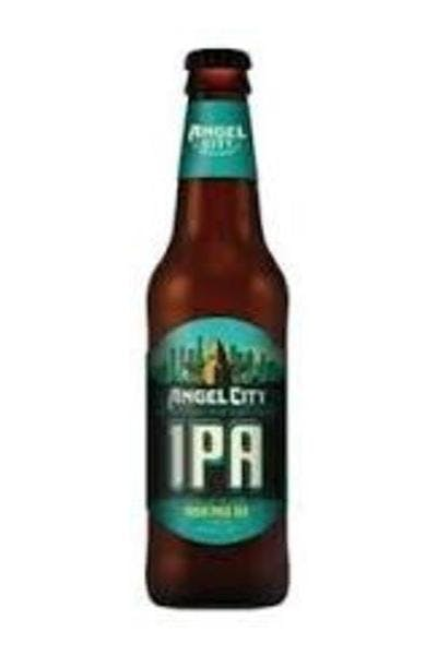 Angel City IPA