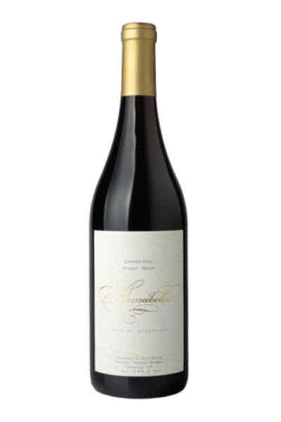 Annabella Pinot Noir