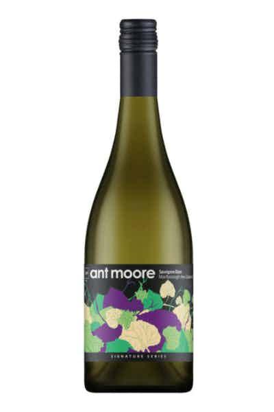 Ant Moore Sauvignon Blanc