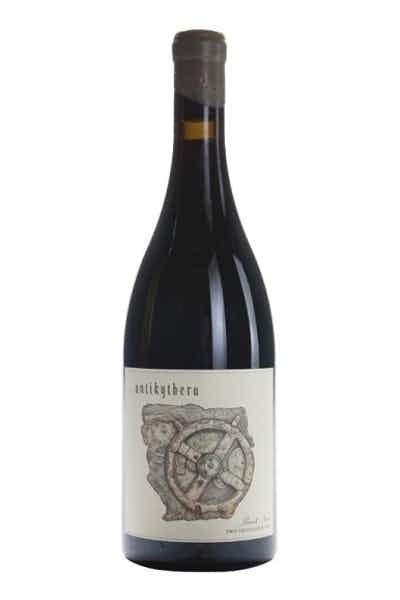 Antikythera Pinot Noir