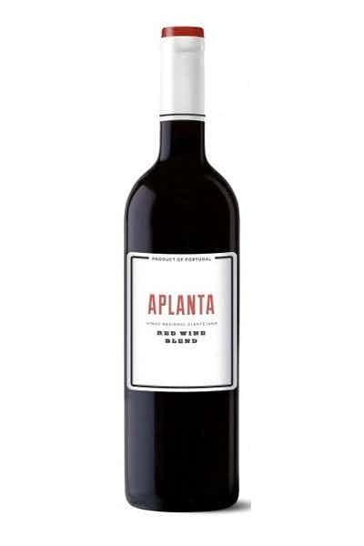 Aplanta Red Blend