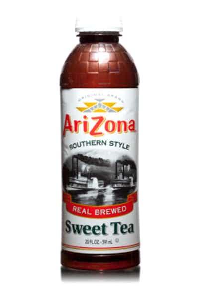 Arizona Sweet Ice Tea
