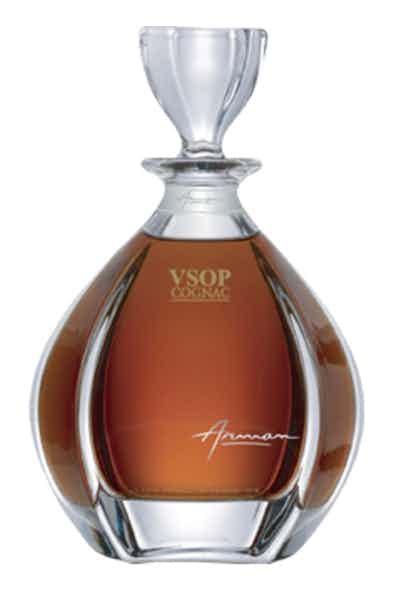 Arman Cognac V.S.O.P.