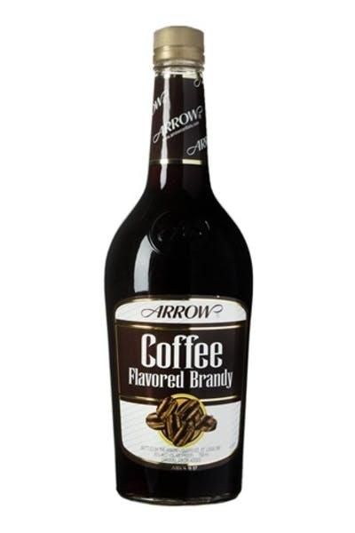 Arrow Coffee Brandy