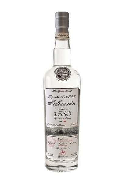 ArteNOM Selección de 1580 Blanco