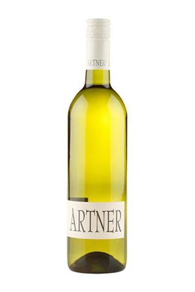 Artner Gruner