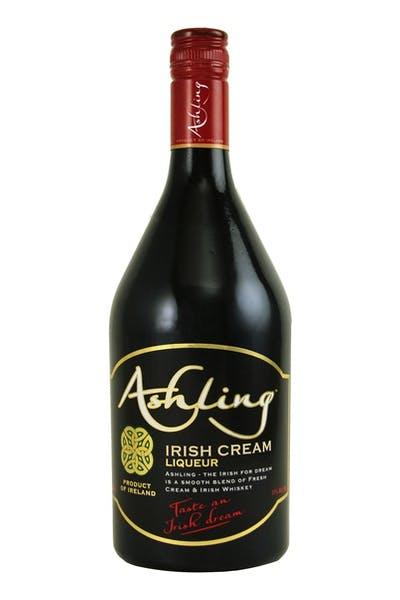 Ashling Irish Cream