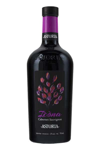 Astoria Cabernet Sauvigon