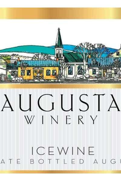 Augusta Winery Icewine
