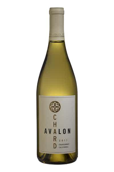 Avalon California Chard