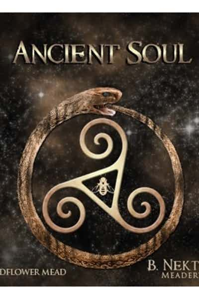 B. Nektar Ancient Soul