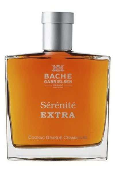 Bache Gabrielsen Extra Serenite