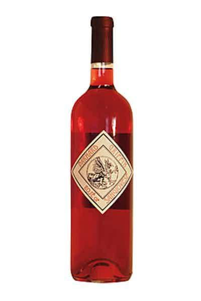 Barnard Griffin Sangiovese Rosé