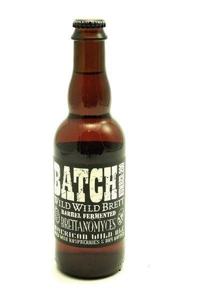 Batch 200