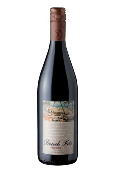 Beach Kite Pinot Noir