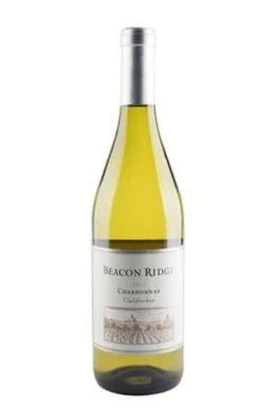Beacon Ridge Chardonnay