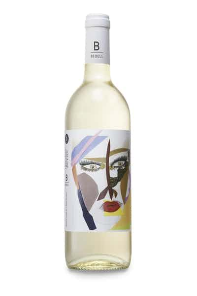 Bedell Cellars First Crush White