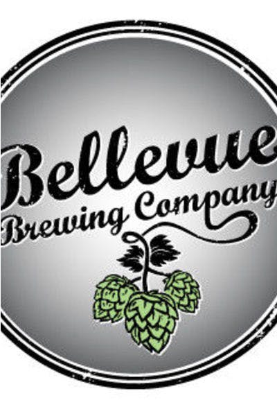 Bellevue 425 Pale Ale