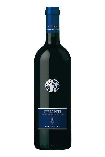 Bellini Chianti