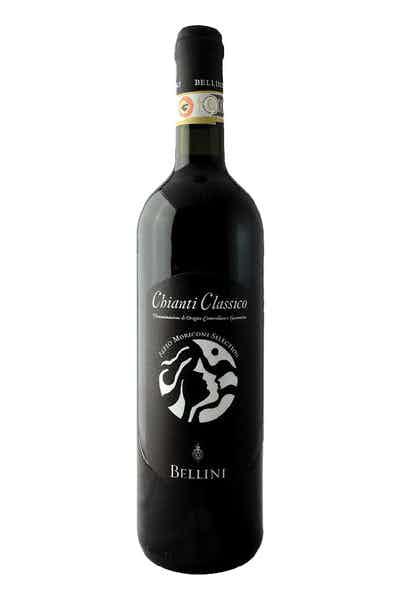 Bellini Chianti Classico