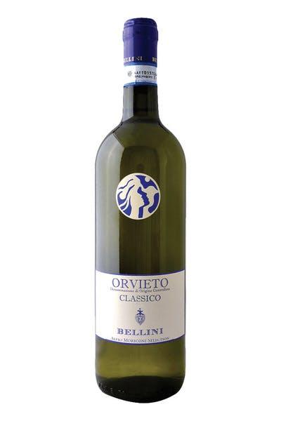 Bellini Orvieto Classico