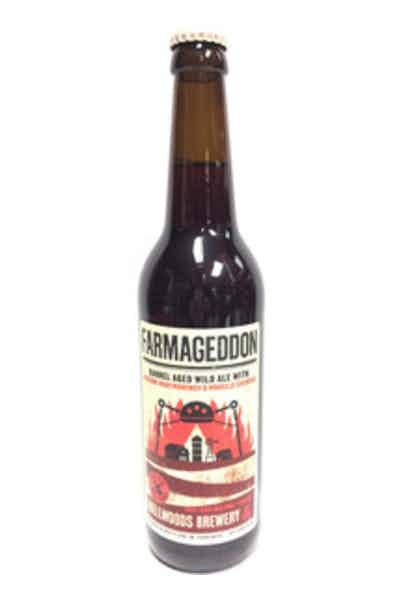 Bellwoods Farmageddon