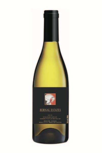 Bernal Estates Chardonnay