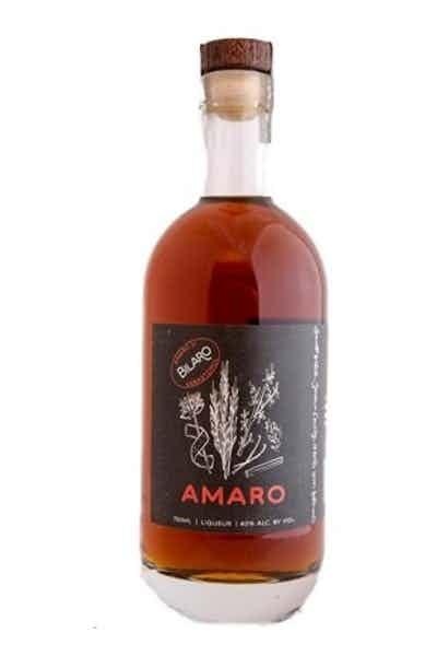 Bilaro Amaro