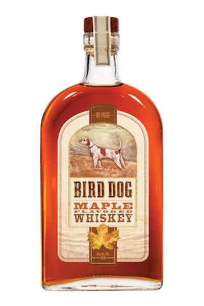 Bird Dog Maple Whiskey