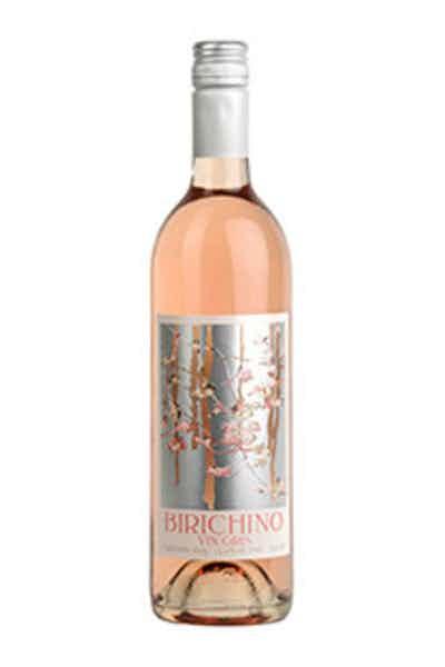 Birichino Vin Gris