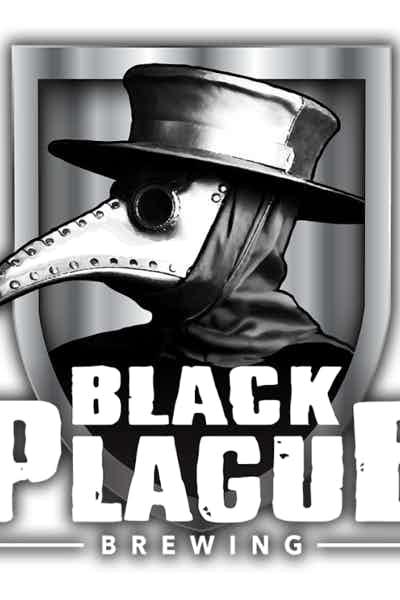 Black Plague Brewing Revival Kolsch