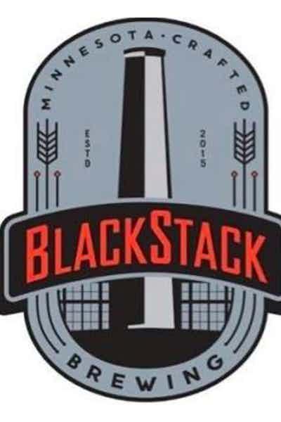 BlackStack DDH Local 755 IPA