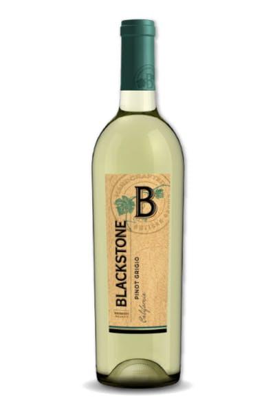 Blackstone Pinot Grigio