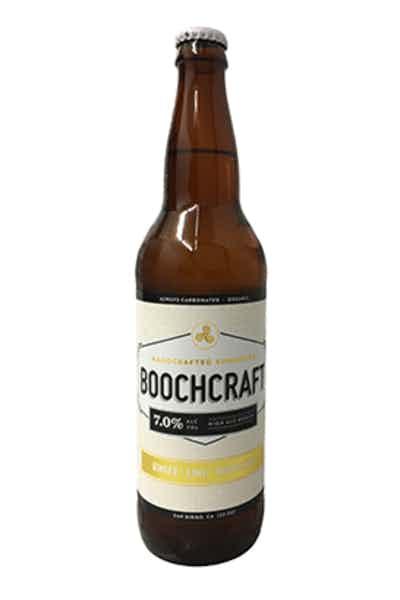 Boochcraft Ginger