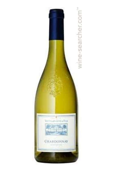 Bouchard Aine Chardonnay Vdp