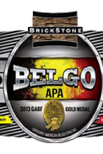 Brickstone Belgo Apa