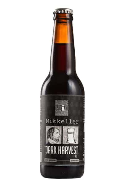 Bridge Road/Mikkeller Dark Harvest